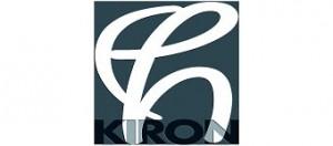 Associazione Kiron